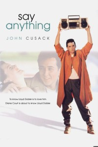 say-anything